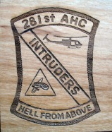 281st AHC Patch.jpg